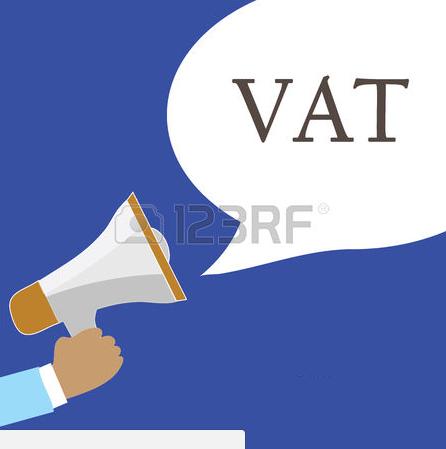 VAT Registration process in the UAE