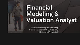 Financial Modeling (1).jpg