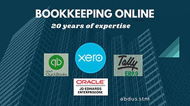 Bookkeeping QBO-Xero.jpg