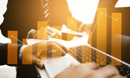 Financial-Modeling-Analysis.png