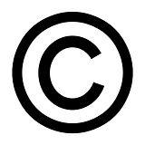 copyright-logo.jpg