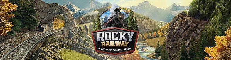 thumbnail_rocky-railway-vbs-2020-header-