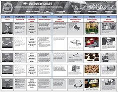 VBS.Schedule.Revised.JPG
