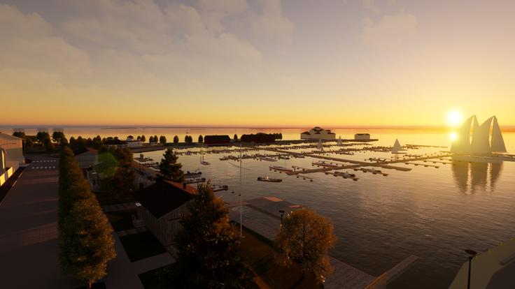 norra hamnen_fb_2.png
