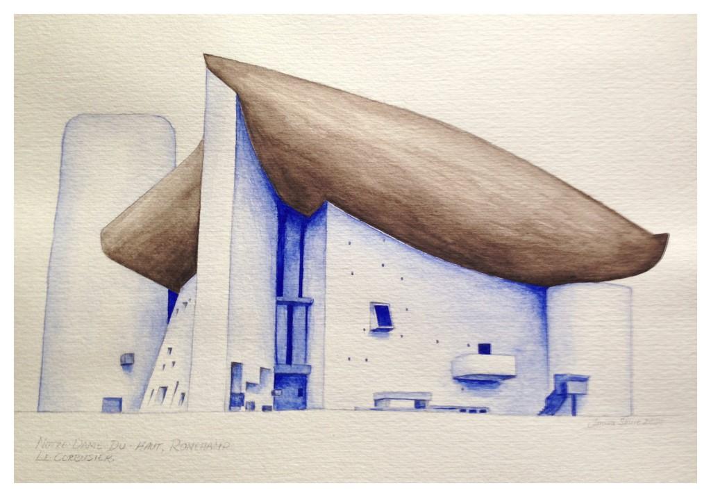 Le_Corbusier_färg