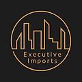 Executive Imports.png