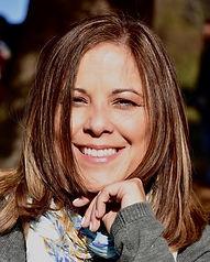 Tatiana Aviles.jpg