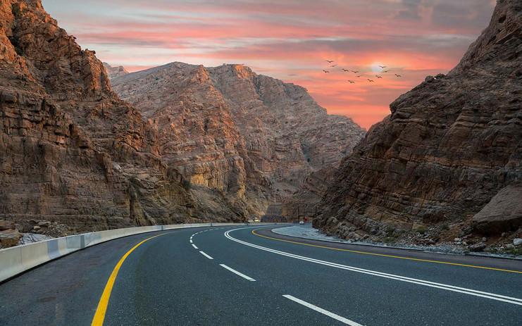 Roads-in-RAK.jpg