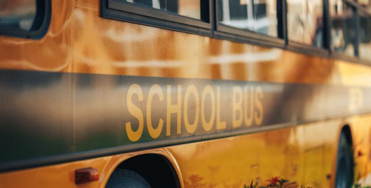 big-yellow-school-bus-back-school-delive