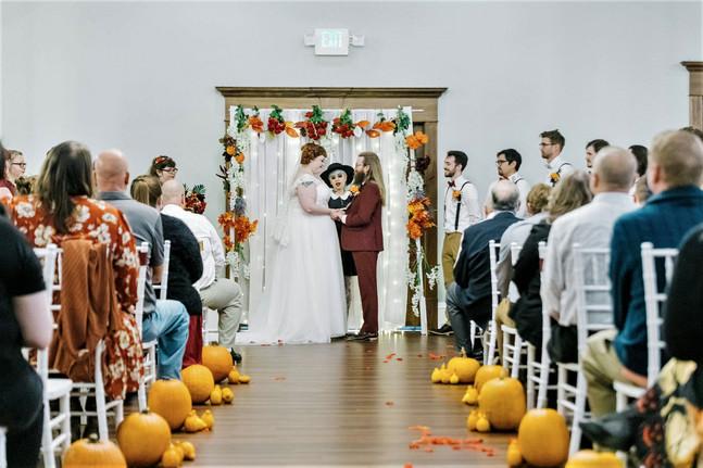 Jill Snyder - carterwedding-276.jpg