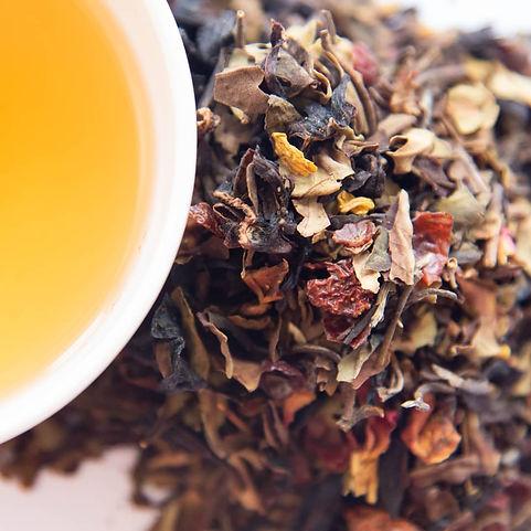 satemwa_tea_coffee_20210527_222650_0.jpg