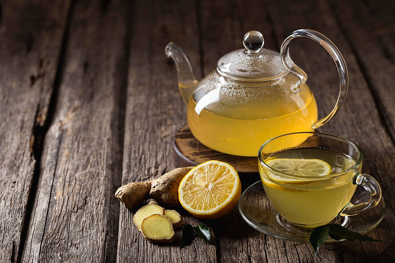 delicious-healthy-lemon-tea-concept (1).