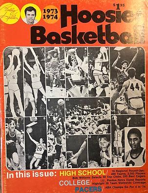 1973-74.jpeg