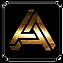 Audeze Logo - Copy.png