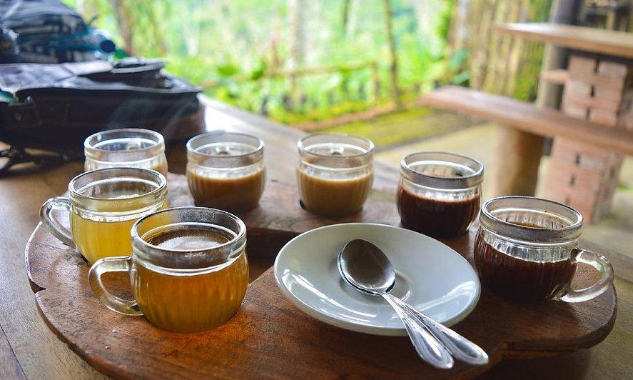 ASAMI Premium African Tea - ASAMI Tea Shop