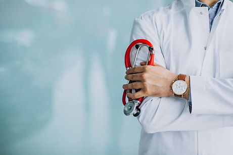 young-handsome-physician-medical-robe-with-stethoscope (1).jpg