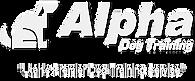 alpha-logo1.webp