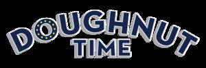 DT-Logo-Full_300x.png