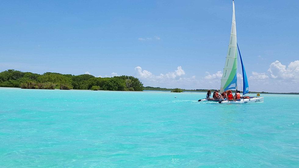 beach-beautiful-view-boat-1056571 (1).jpg
