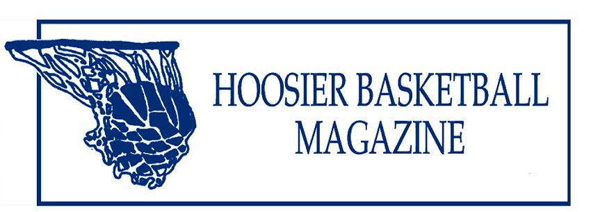 HBM logo-BLUE.tif