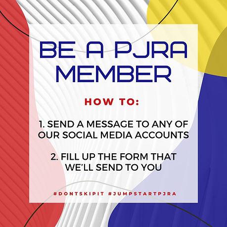 membership 1.jpg
