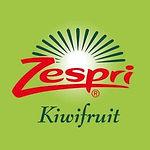 UfnoNU0oTziv2Y2ixG78_Zespri_Brand_Logo.j