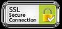 SSl Certificate2.webp