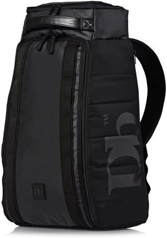 Douchebag Hugger 30L-Black Out Backpack 56 x 42 x 5.5 cm