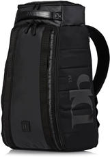 Douchebag Hugger 30L-Black Out Backpack 56 x 42 x 5.5 cm
