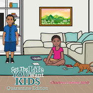 GTLYW Kids QE Album MASTER 8-31-20.jpg