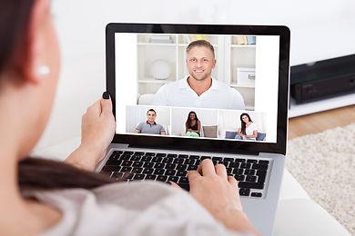 7b home page online coaching.jpg