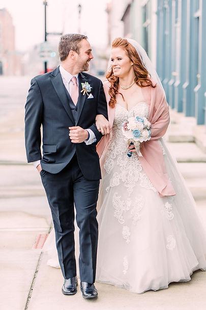 Freed-Wedding-50.jpg