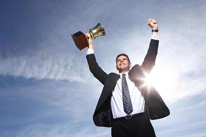 Award Winning Salesperson-min.jpg