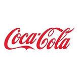 GlTeqjSTV8SylGCNpjcA_coca-cola-logo.jpg