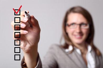 jdi6LsQS9CKMbJPJWgbl_checklist.jpg