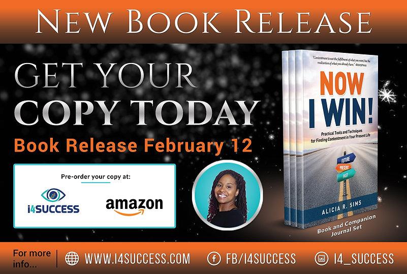 Invite Book Release FINAL.jpg