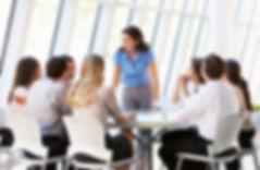 training page 5a leadership skills.jpeg