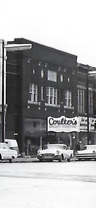 coulter furniture 51 west 2.jpg