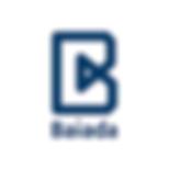 rlhHVW7cReir1olETm7m_Baiada_new-logo-for