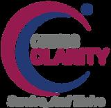 bEV57SMnTNOv3a0cA7fB_Crisis_Clarity_Logo