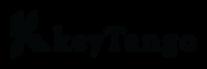 keyTango-logo-final-1500px.png