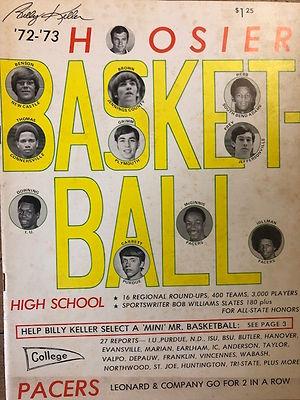 1972-73.jpeg