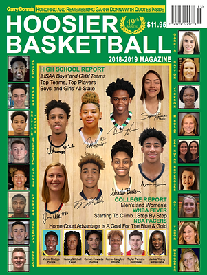 2018-19 HBM Cover.png