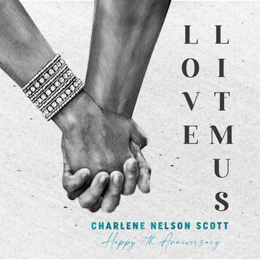 Love Litmus