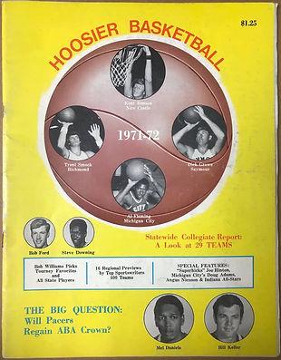 1971-72 cover (1).jpeg