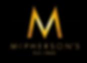 9oeMuYYTIqjFZuZ8tNFv_mcphersons_logo.png