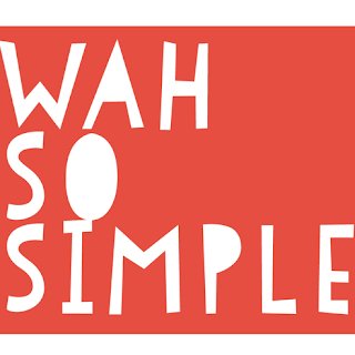 About WahSoSimple!