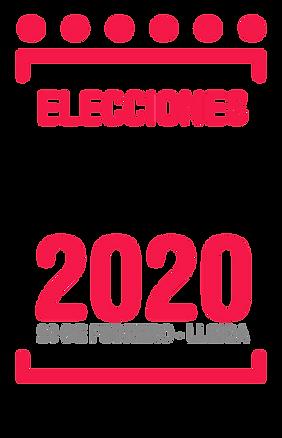 Elecciones - Portada.png
