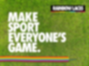 rainbow_laces_toolkit_2018.png