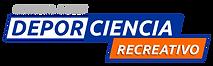 Logo DeporCiencia-REC.png
